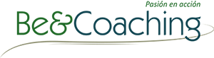 becoaching.es logo
